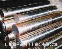 60Si2Mn彈簧鋼價格