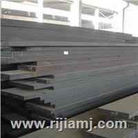 LJ鋼(0Cr4NiMoV)模具鋼廠家 LJ鋼