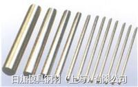 QAl10-5-5铝青铜棒 QAl10-5-5