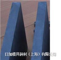 日加E+50等靜壓石墨電極材料 E+50