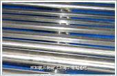 日本SUS316Ti不銹鋼材料 圓棒/板材/帶材
