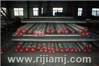 日加30Mn5(1.1170)合金結構鋼材料 圓棒/板材