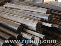 36NiCr6(1.5710)合金結構鋼材料 圓棒