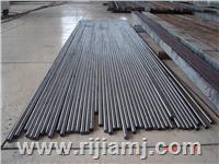 德國40Mn4(1.1157)合金結構鋼材料 圓鋼/鍛件