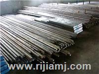 德國13Cr2(1.7012)合金結構鋼材料 圓鋼
