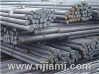 日加16Mn(Q345B)碳素結構鋼材料