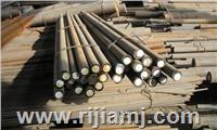日加60Mn優質碳素結構鋼材料