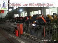 推薦SKH-9高速鋼 日本SKH-9