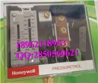 霍尼韦尔HONEYWELL压力开关正品 L404F1102 L404F1102
