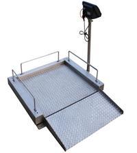 峽江輪椅秤,遂川座椅秤,安福輪椅電子秤 SCS