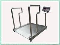 德興輪椅秤,上饒座椅秤,廣豐輪椅電子秤 SCS