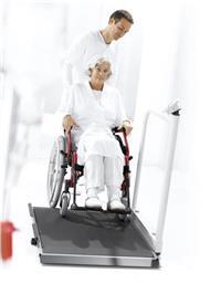廣饒輪椅秤,利津座椅秤,煙臺輪椅電子秤 SCS