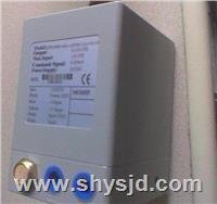 意大利COSYS电气比例阀(电气转换器)