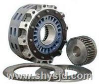意大利OMPI氣動多片離合器 SK0195/SK0300/SK0405/S0590/SK0670/SK1290