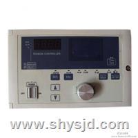 KTC型自動張力控製器 KTC