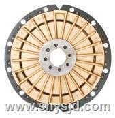 OMPI KB係列氣動離合器製動器 KB50/KB100/KB200/KB0400/KB0500/KB0600/KB0800/K1200