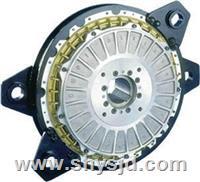 HT係列氣動離合器製動器 HT0125/HT0260/HT0350/HT0490/HT0770/HT1000/HT1500/H