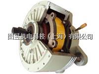 HLW濕式氣動離合器製動器 HLW-45  HLW-60  HLW-80  HLW-110  HLW-160  HLW-200