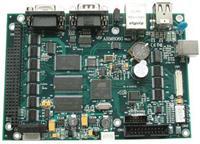 ARM8060-特价990元嵌入式主板
