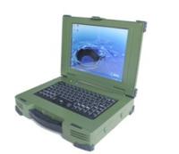 PC104加固筆記本