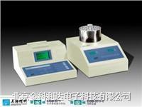 COD-571COD分析儀 COD-571