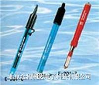 E-201-CPH電極 E-201-C