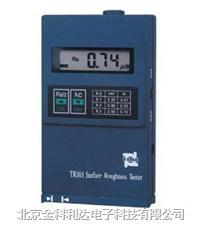 TR101袖珍式粗糙度儀 TR101