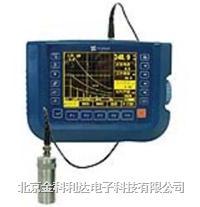 TUD300數字式超聲波探傷儀 TUD300