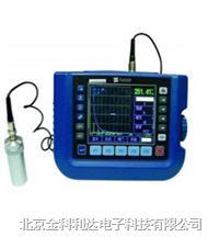 TUD320數字式超聲波探傷儀 TUD320