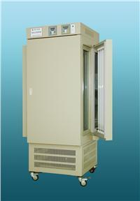 GZP-250光照培養箱 GZP-250