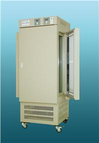 GZP-350S程控光照培養箱 GZP-350S