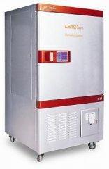 SII300低溫強光照培養箱 SII300