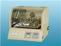 THZ320恒溫振蕩器 THZ320