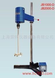 JB1000-D大功率電動攪拌機 JB1000-D