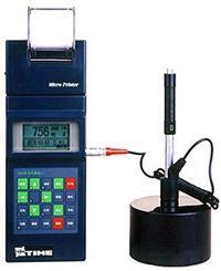 HS141軋輥專用型硬度計 HS141