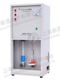 KDN-08B定氮蒸餾器 KDN-08B