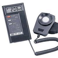 TES-1330A/TES-1332A/TES-1334A數字式照度計 TES-1330A/TES-1332A/TES-1334A