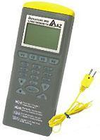 AZ9681/AZ9682記憶式溫度計 AZ9681/AZ9682