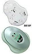 AZ8818溫度記錄儀 AZ8818