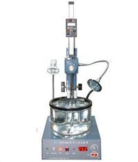 針入度試驗器SYD-2801E SYD-2801E