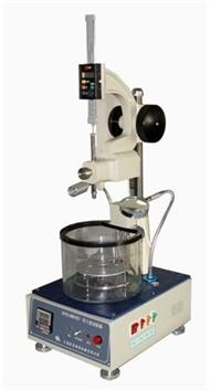 針入度試驗器SYD-2801E1 SYD-2801E1
