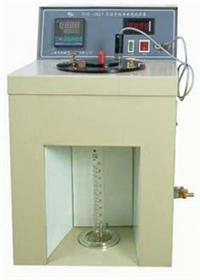 瀝青標準粘度計SYD-0621 SYD-0621