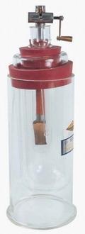 瀝青脆點試驗器-弗拉斯法SYD-0613 SYD-0613