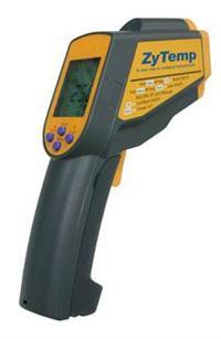 TN425臺灣燃太紅外線測溫儀 TN425