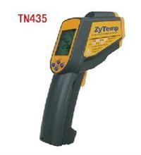 TN435臺灣燃紅外測溫儀 TN435
