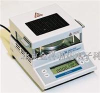 IR-120美國丹佛快速水份測定儀水分測量儀 IR-120