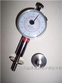 GY-1水果硬度計果實硬度計北京金科利達現貨批發 GY-1