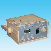 PXD-2通用離子計通用離子儀 PXD-2