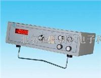 PXJ-1C精密度毫伏、pH、離子活度計精密度毫伏、pH、離子活度儀 PXJ-1C