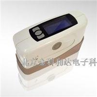HP-300單角度光澤度計光澤度儀數字光澤度儀數字光澤度計數顯光澤度計 HP-300